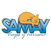 Samay Viajes